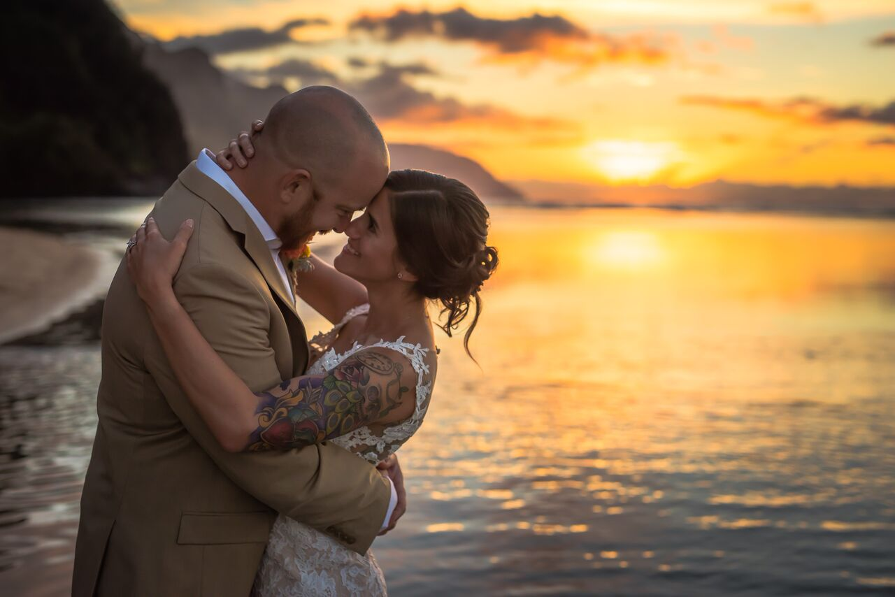 best-wedding-photographers-on-kauai