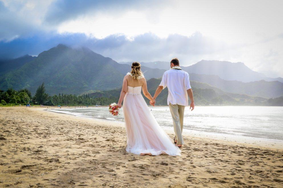 aloha photography package ali 39 i kaua 39 i weddings. Black Bedroom Furniture Sets. Home Design Ideas