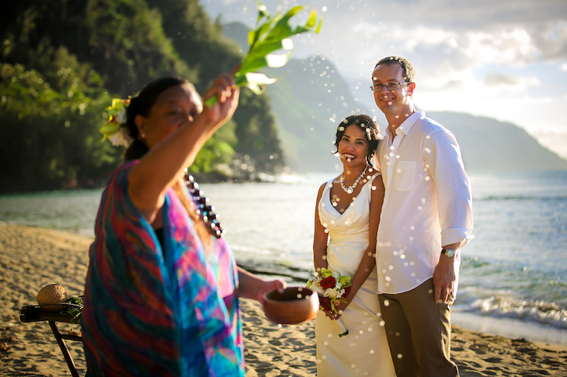 kauai-marriage-license-wedding-planners