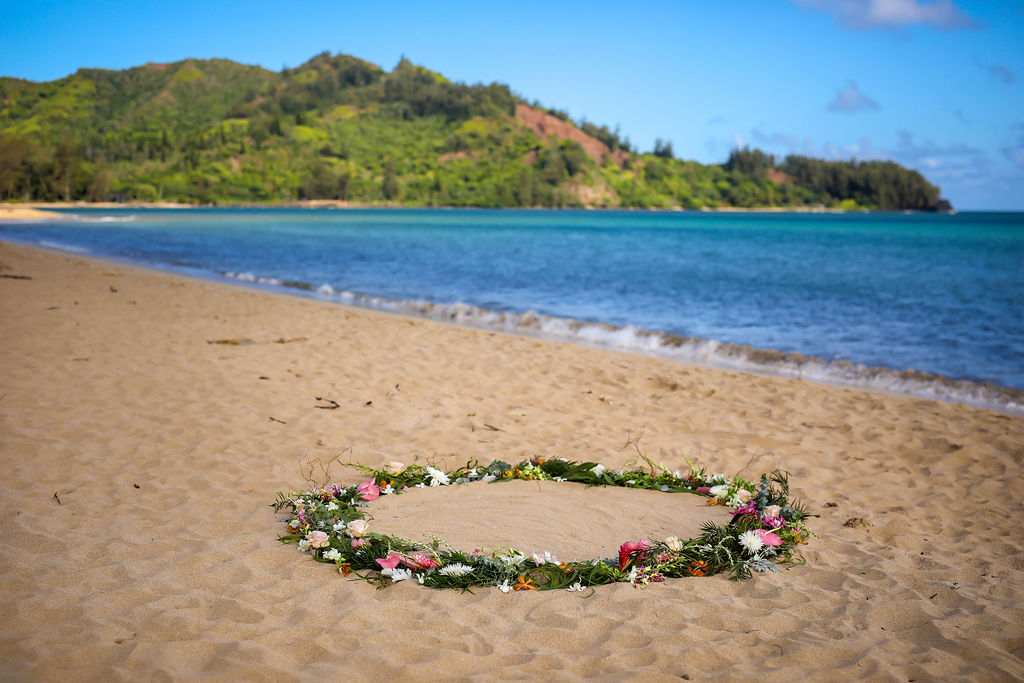 day-of-coordination-kauai-wedding-planners