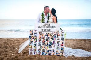 kauai wish you were here