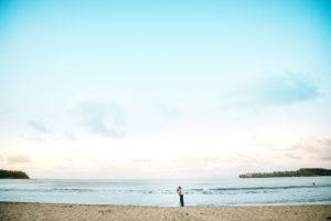 Alii kauai Weddings